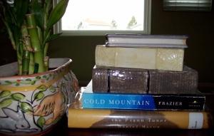 Books&Plant-1