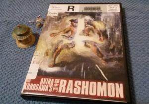 RashomonPic-CindyFazzi