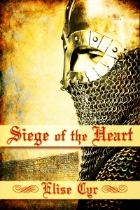 siegeoftheheart_elisecyr