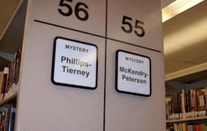 Bookshelf-Mystery-CindyFazzi