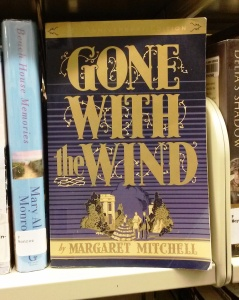 GonewiththeWind-CindyFazziPic
