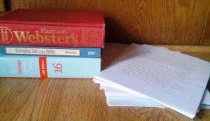 Manuscript&Books-CindyFazzi