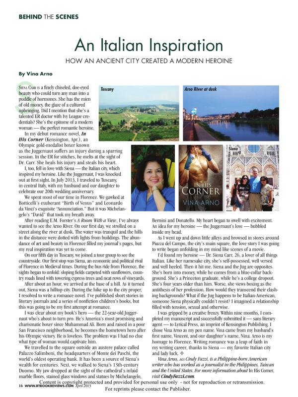 RT_Book_Reviews-April_2015 p18