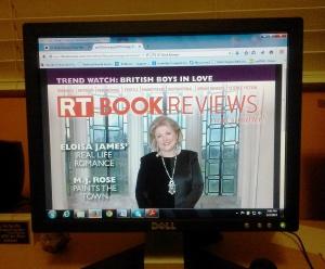 RTBookReviewsScreen-CindyFazzi
