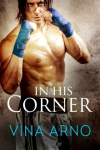 InHisCorner-Cover-small