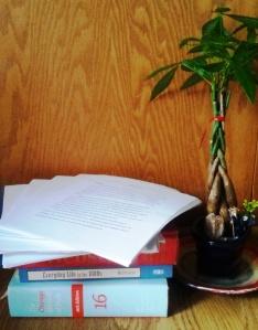 Manuscript&Plant-CindyFazzi