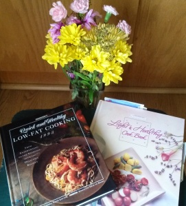 Cookbooks-CindyFazzi