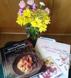 Cookbooks-CindyFazzi
