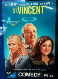 St. Vincent-CindyFazziPic