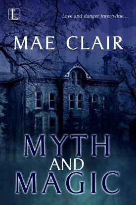 Myth And Magic-small