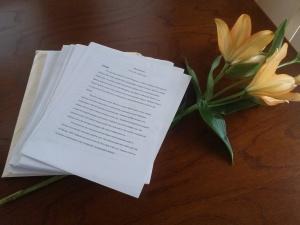Manuscript&Flowers-CindyFazzipic