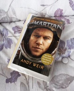 MartianBookCover-CindyFazziPic