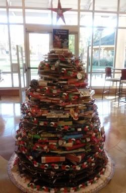 FolsomLibraryTree-CindyFazziPic