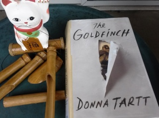 GoldfinchCover-CindyFazziPic