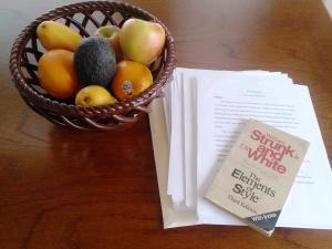 Manuscript-Fruits-CindyFazziPic