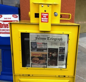 Newspaper-CindyFazzipic