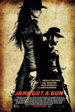 JGAG Poster