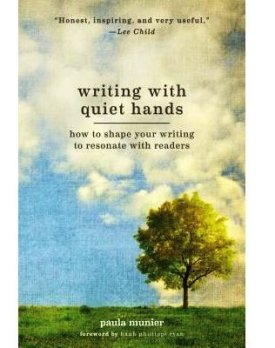 Writingwithquiethands-Image