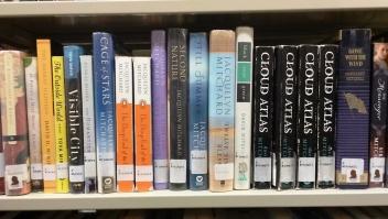 Books4-CindyFazziPic