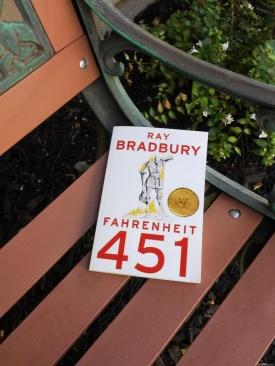 Fahrenheit451CoverImage-CindyFazzi