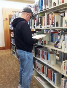 folsom-library-malereader1-cindyfazzipic