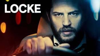 Image courtesy of movielala.com.