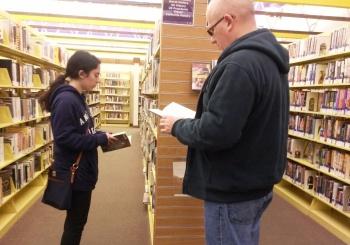 fairoaks-libraryreaders-1-17-cindyfazzipic