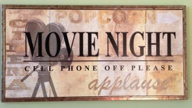 movienightsign-cindyfazzi